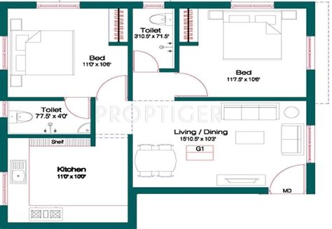 2bhk floor plan 28 2bhk floor plans 2 amp 3 bhk apartment near