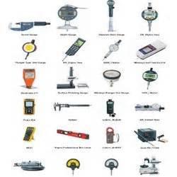 Room Measurement Tool Measuring Tools In Coimbatore Tamil Nadu Suppliers
