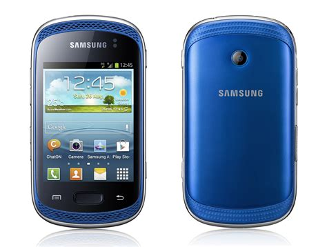 android galaxy samsung galaxy android 4 0 on a 240 215 320 display eurodroid