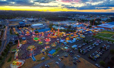 state pictures oregon state fair where fun shines salem oregon