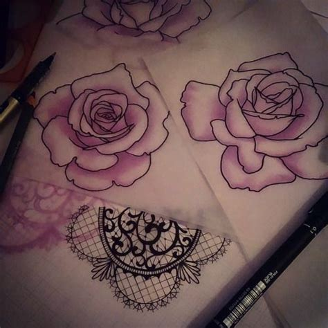tattoo drawings instagram pinterest the world s catalog of ideas