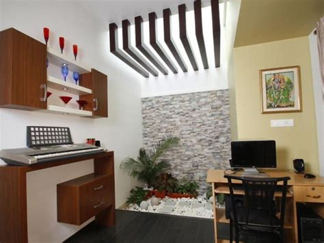 kerala house plans with estimate for a 2900 sq ft home design kerala house plans with estimate joy studio design