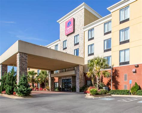comfort inn college park ga comfort suites in mcdonough ga 678 216 1