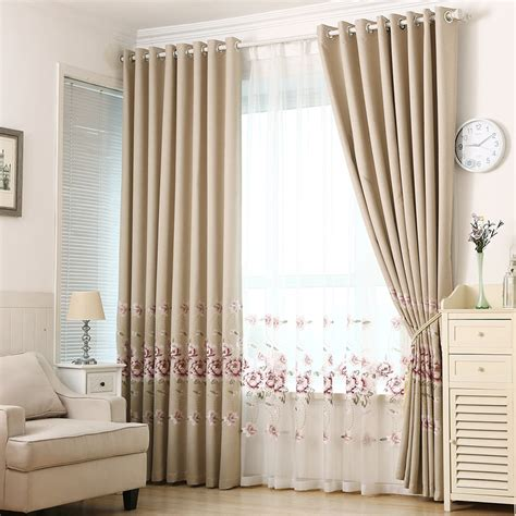 country bedroom curtains country bedroom curtains best home design 2018