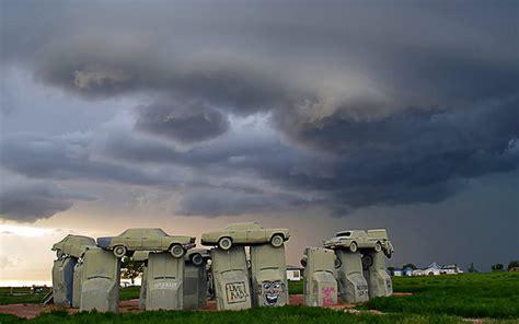 lincoln nebraska attractions 10 top tourist attractions in nebraska planetware