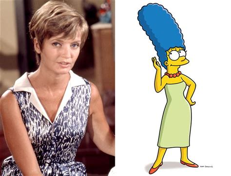 does florence henderson have thin hair tv mom matchup what the dowager owes to lorelai gilmore