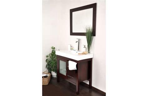 Bathroom Vanity Mirrors Brisbane Bathroom Furniture Brisbane Basin Vanity Unit And Mirror