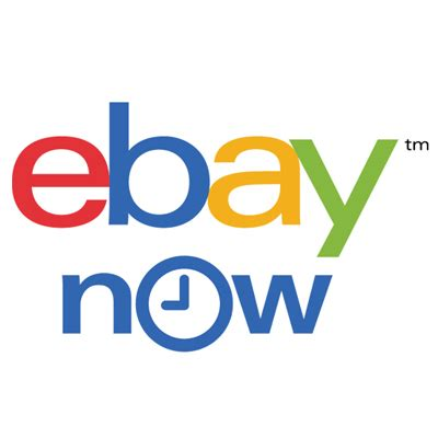 7 Reasons I Ebay by What Is Ebay Now