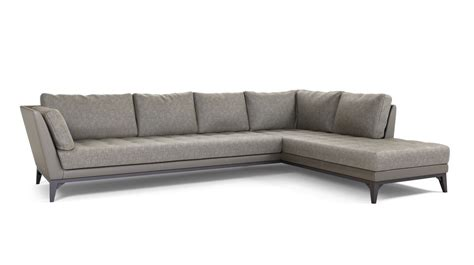 Canape En Soldes 1375 by Roche Bobois Canape Angle Photos Canap D 39 Angle Cuir