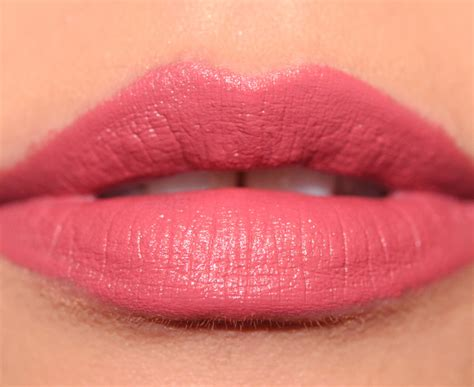 Marc Le Marc Lip Creme Lipstick In sneak peek marc le marc lip creme sheer lip gels x10 photos swatches