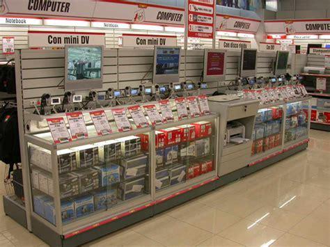 negozi arredamento pisa negozi arredamento pisa outlet di mobili a perignano pisa