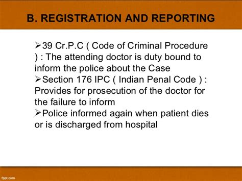 Ipc Section 320 by Uncategorized Page 4 Rdassociatesmedicolegalexperts
