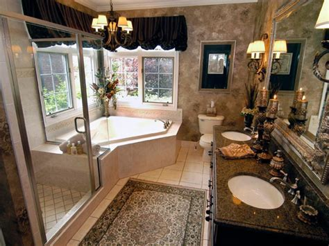 universal design products for the home hgtv universal design features in the bathroom hgtv