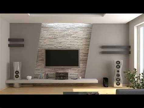livingroom units 2018 top 20 modern tv cabinets to inspire you