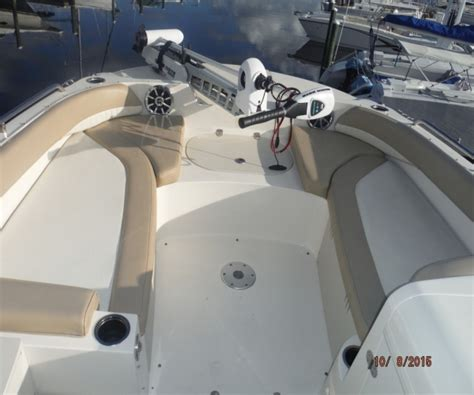 used deck boats for sale in sc boats for sale in florida used boats for sale in florida