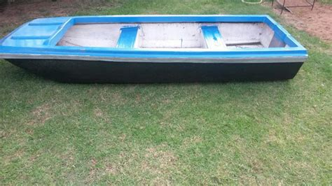 bass boats for sale nelspruit small bass boats brick7 boats