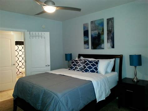 1 bedroom apartments tempe 1 bedroom apartments tempe cryp us
