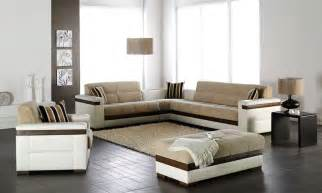 Sectional Sofa Moon Sofa Sectional Sofa Beds