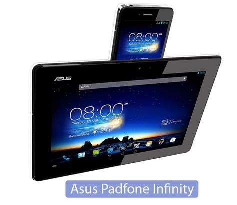 padfone infinity asus asus new device padfone infinity 2013 sag mart