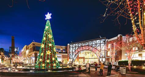 kansas city holiday light displays visit kc com