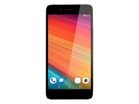 themes for infocus mobile infocus m535 full specifications and price detail
