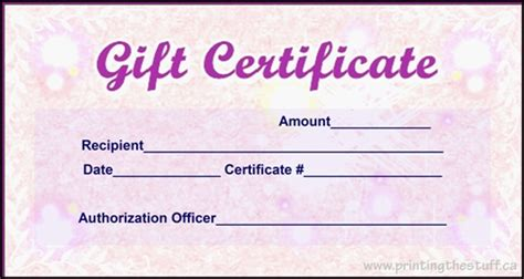 gift certificates restaurant gift cards canada printingthestuff