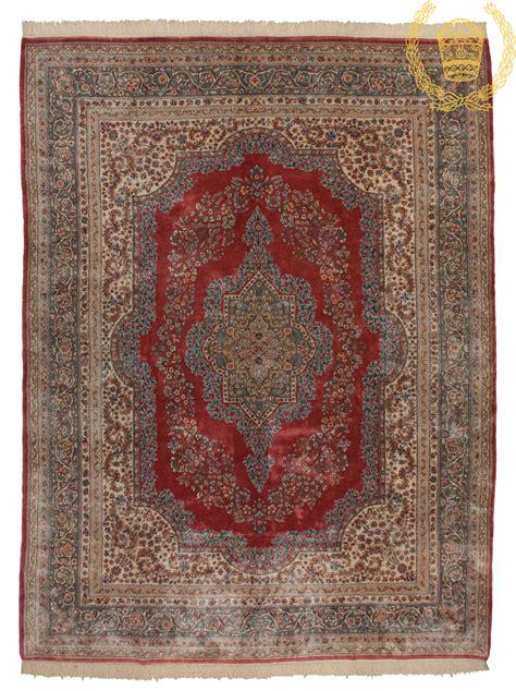 cyrus rugs kerman carpets cyrus crown