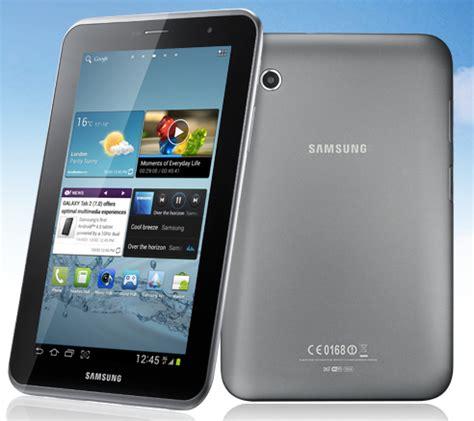 Samsung Tab 2 Wifi 3g samsung galaxy tab 2 3g and wifi clickbd
