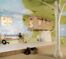 cool room layouts cool interior tree home best kids bedroom design ever