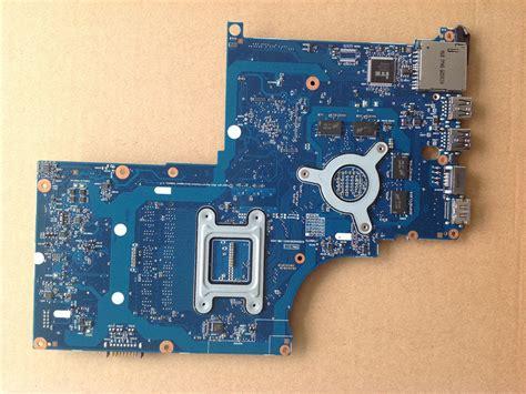 Lgp32 14pl1 By Digitalmas Co Id new motherboard for hp 736481 501 736481 001 17 17t 17 j