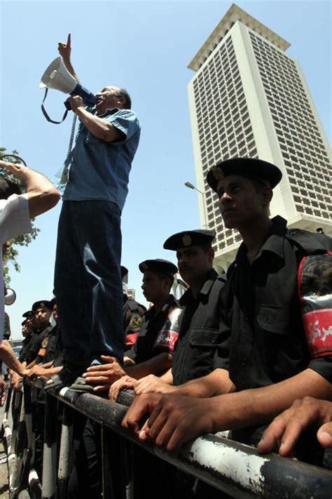 Huru Hara Irak Syiria Dan Mesir dunia mengutuk israel voa islam