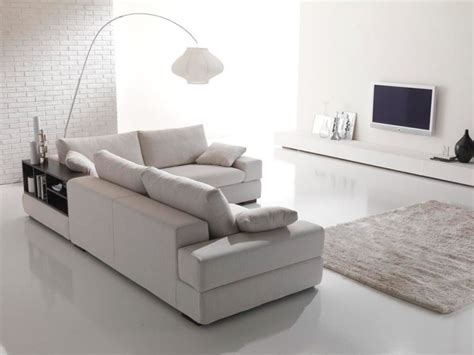 rivenditori divani rivenditore divani e poltrone biel brescia
