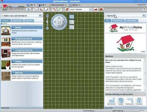 myvirtualhome free 3d home design software download 7 best free home design software for windows techwhoop