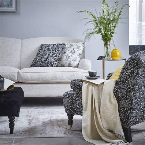 multiyork armchair multiyork sofas digitalstudiosweb com