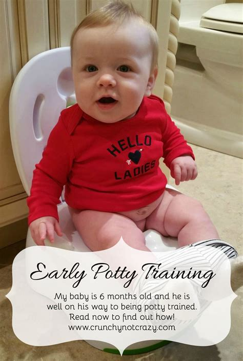 how potty training affects sleep the baby sleep site best 25 4 month old baby ideas on pinterest baby