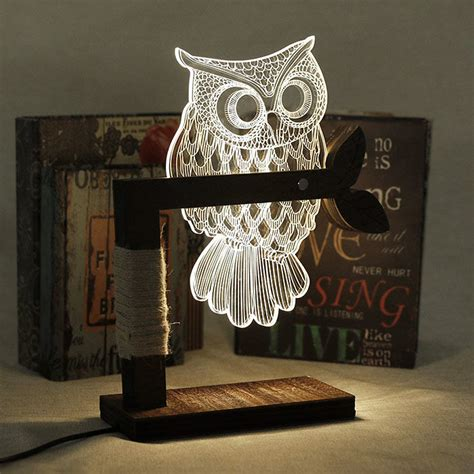 owl lover 15 gift ideas for owl lovers bored panda