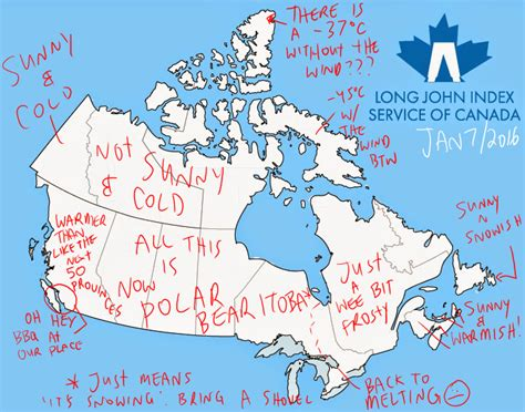 canadian mountains map index summary and weather map jan 7 2016 the