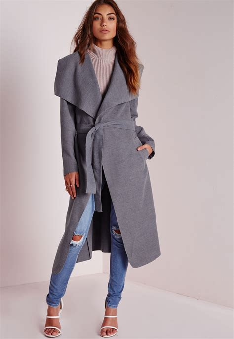 Best Seller Cozy Coat For A Warm Winter by Wear It 10 Winter Coats That Don T The Bank