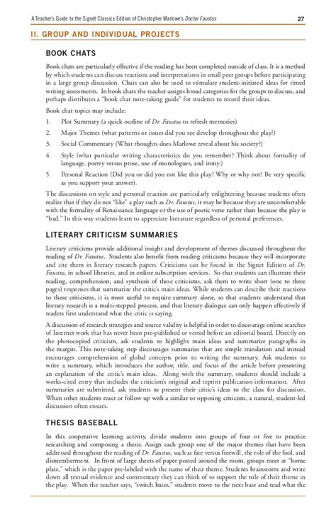 Dr Faustus Essay dr faustus tragic essay copywriterquotes x fc2