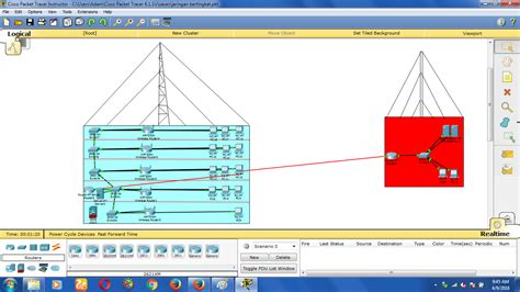 cisco packet tracer 6 2 with tutorial download adam mandroid