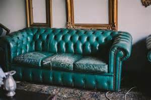 Turquoise Chesterfield Sofa Gorgeous Teal Chesterfield Sofa Home Vintage Chesterfield Sofa And Leather