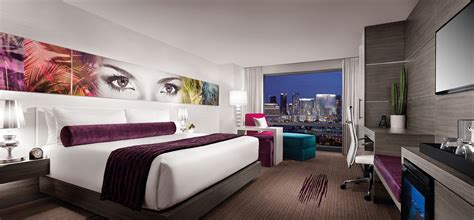 palms casino resort superior room the palms casino resort 2017 room prices deals reviews expedia