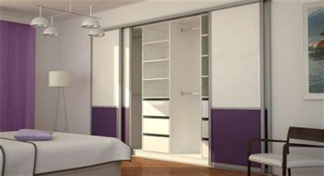 schlafzimmer nische nischen schlafzimmer schranksystem deineankleide de
