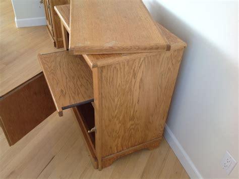 White Clad Coffee Table White Clad Coffee Table Bukit