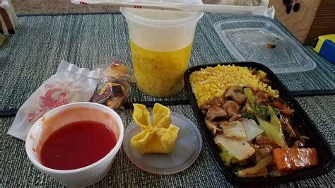 peking house amelia peking house 10 foto e 24 recensioni cucina cinese 1761 e ohio pike amelia oh