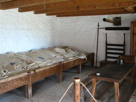barracks room soldiers barracks room napoleonic c
