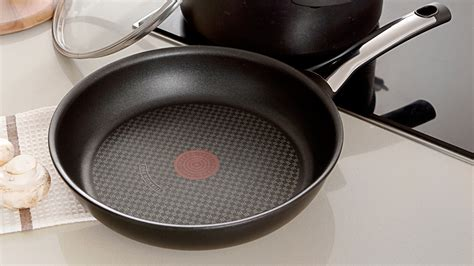 Teflon Tefal win a tefal non stick pan for pancake day tefal