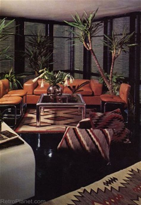 1970s interior design 301 moved permanently