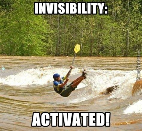 Kayaking Memes - canoe memes best collection of funny canoe pictures