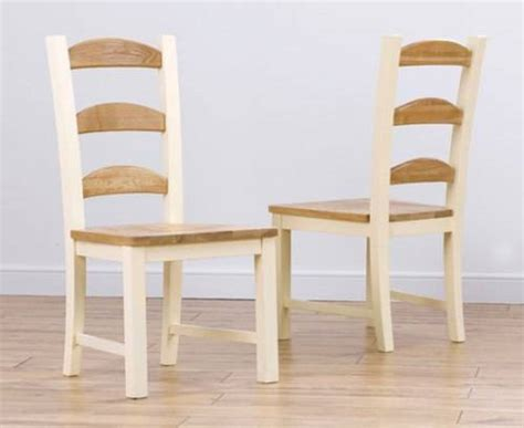 Furniture Kitchen Chairs by Kitchen Chairs Wood Kitchen Chairs